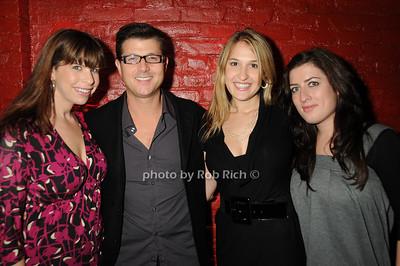 Frank Cilione, guests photo by Rob Rich © 2008 robwayne1@aol.com 516-676-3939