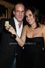 Josh Guberman, Jayma Cardoso<br /> photo by Rob Rich © 2009 robwayne1@aol.com 516-676-3939