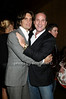 Jamie Mulholland, Josh Guberman<br /> photo by Rob Rich © 2009 robwayne1@aol.com 516-676-3939