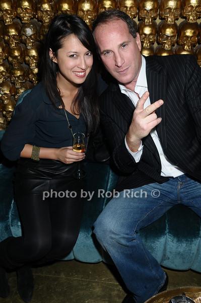 photo by Rob Rich © 2009 robwayne1@aol.com 516-676-3939