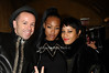 Damon, Jasmine Ziana, Alicia King<br /> photo by Rob Rich © 2009 robwayne1@aol.com 516-676-3939