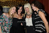 Jayma Cardoso and friends<br /> photo by Rob Rich © 2009 robwayne1@aol.com 516-676-3939