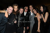 Jayma Cardoso and friends<br /> photo by Rob Rich © 2009 robwayne1@aol.com 516-676-3939