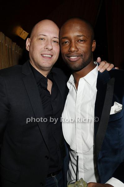 Steve Kasuba, guest<br /> photo by Rob Rich © 2009 robwayne1@aol.com 516-676-3939