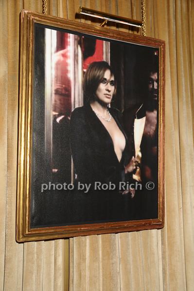 Jayma Cardoso portrait<br /> photo by Rob Rich © 2009 robwayne1@aol.com 516-676-3939