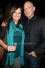 Leanna Shear, Steve Kasuba<br /> photo by Rob Rich © 2009 robwayne1@aol.com 516-676-3939