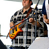 Jazz Fest Second Weekend© Copyright 2008 Chad Smith All Rights Reserved 074