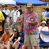 Jazz Fest Second Weekend© Copyright 2008 Chad Smith All Rights Reserved 071