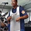 Jazz Fest Second Weekend© Copyright 2008 Chad Smith All Rights Reserved 073