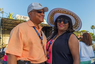 2014 Newport Jazz Festival
