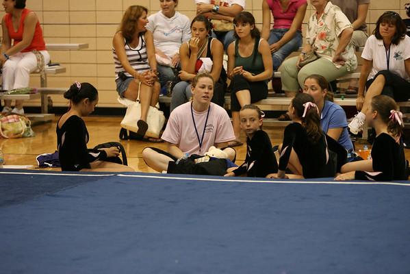 Jeanie-gymnastics