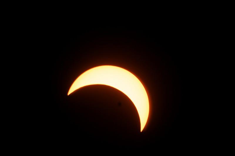 DSC_8952 Three quarter eclipse point