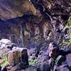 DSC_9255 Lava Tube