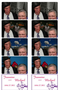 Apr 27 2012 20:40PM 7.453 ccbb2e1a,  greenscreen_background=80wall street.jpg, 80wall street.jpg, knicks-wp-46-sm.jpg  greenscreen_settings: key_color=use_same_ 0 noise_level=0 tolerance=80