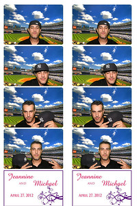 Apr 27 2012 20:34PM 7.453 ccbb2e1a,  greenscreen_background=Yankee.jpg, Yankee.jpg, Yankee.jpg  greenscreen_settings: key_color=use_same_ 0 noise_level=0 tolerance=80