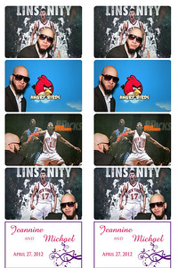 Apr 27 2012 20:29PM 7.453 ccbb2e1a,  greenscreen_background=knickswp55sm.jpg, knickswp55sm.jpg, angry birds 2.jpg  greenscreen_settings: key_color=use_same_ 0 noise_level=0 tolerance=80