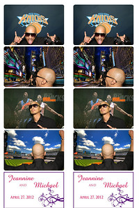 Apr 27 2012 20:27PM 7.453 ccbb2e1a,  greenscreen_background=knickswp16sm.jpg, knickswp16sm.jpg, timesquare.jpg  greenscreen_settings: key_color=use_same_ 0 noise_level=0 tolerance=80