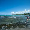kahaluu-beach002