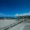 kahaluu-beach003