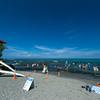 kahaluu-beach004