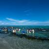 kahaluu-beach005