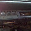 2012-01-26_08-10-49_155
