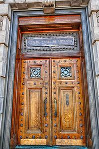 supreme ct door fb (1 of 1)