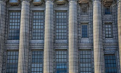 columns (1 of 1)