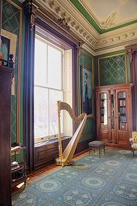 harp fb (1 of 1)