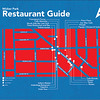 Wicker Park Restaurant Guide