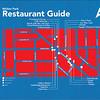 Wicker Park Restaurant Guide