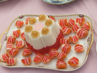 Jelly-Fest