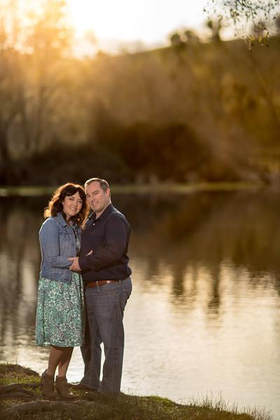 Jen&Mike-49