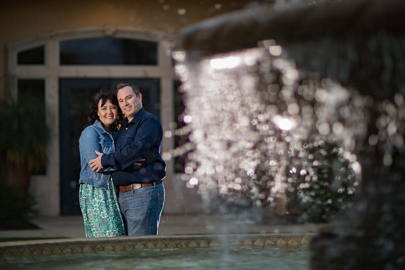 Jen&Mike-73