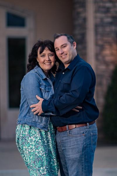 Jen&Mike-76