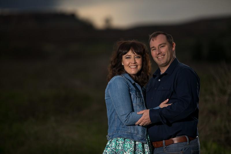 Jen&Mike-59