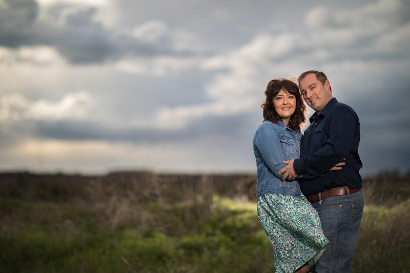 Jen&Mike-52