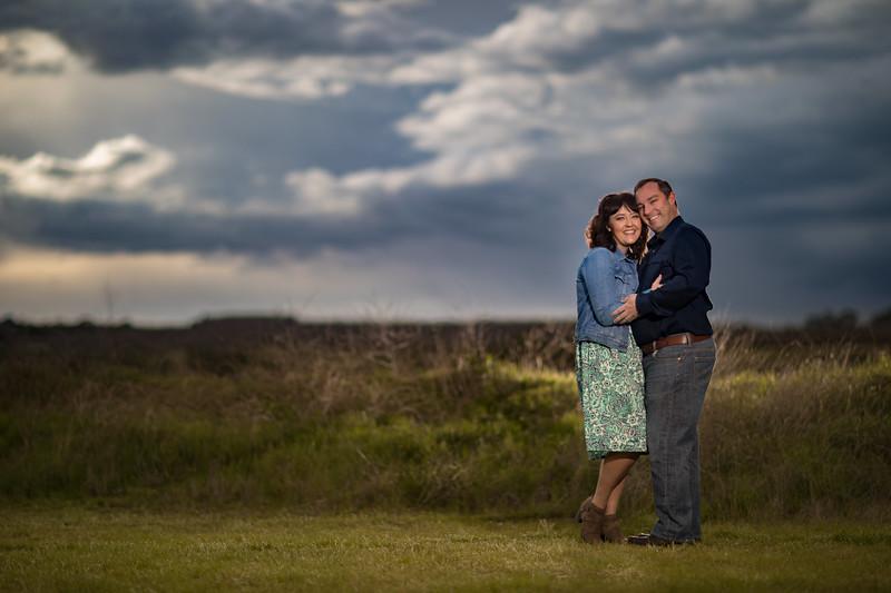 Jen&Mike-56