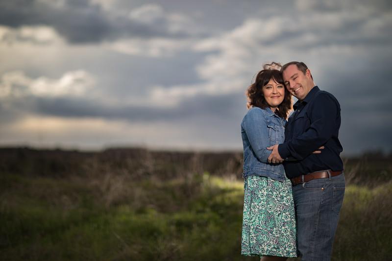 Jen&Mike-53