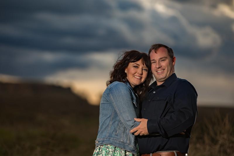 Jen&Mike-62