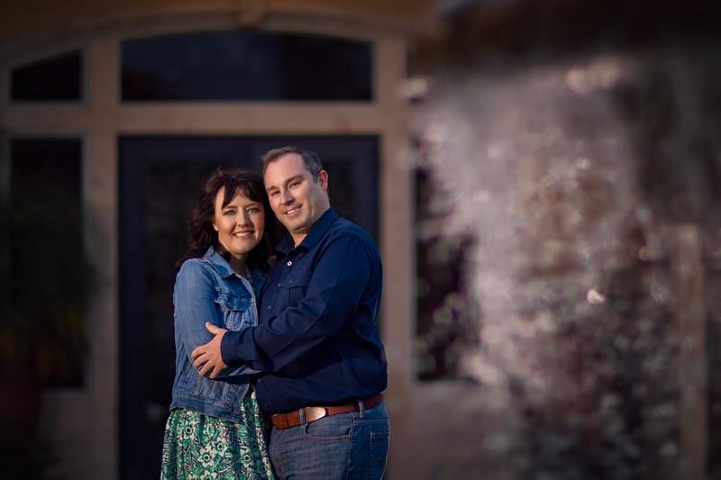 Jen&Mike-74