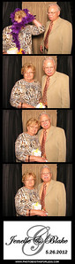 May 26 2012 21:41PM 6.9527 ccc712ce,