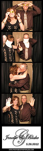 May 26 2012 20:38PM 6.9527 ccc712ce,