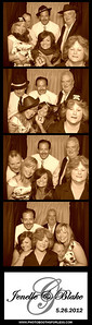 May 26 2012 21:10PM 6.9527 ccc712ce,