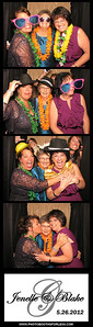 May 26 2012 21:58PM 6.9527 ccc712ce,