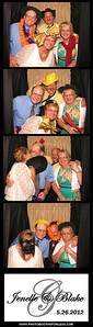 May 26 2012 21:39PM 6.9527 ccc712ce,