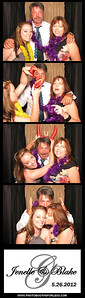 May 26 2012 21:46PM 6.9527 ccc712ce,