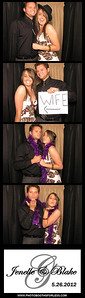 May 26 2012 20:31PM 6.9527 ccc712ce,