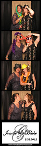 May 26 2012 21:24PM 6.9527 ccc712ce,