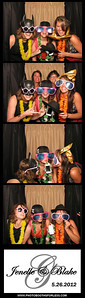 May 26 2012 21:55PM 6.9527 ccc712ce,